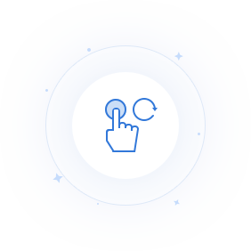 icon-oneclick.png'
